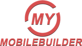 My Mobile Builder